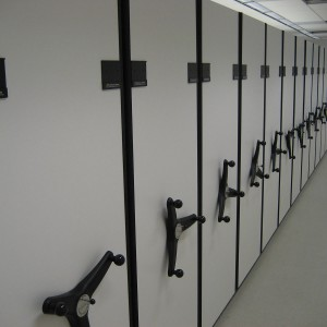 square-Museum-Artifact-Collection-Mobile-Storage-System