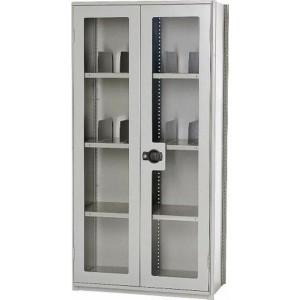 square-Museum-Cabinet-Storage
