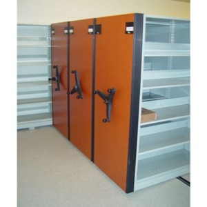 square-Museum-Mobile-Shelving-Storage