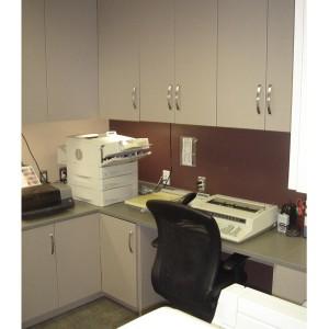 square-Print-Room-Modular-Casework