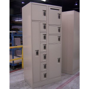 square-Public-Safety-Evidence-Lockers