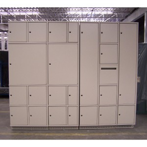square-Public-Safety-Non-Pass-Thru-Evidence-Lockers