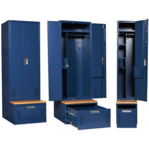 square-Public-Safety-Tactical-Readiness-Lockers