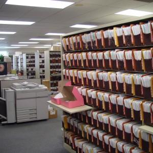 square-Redrope-File-Folder-Law-Firm-Shelving