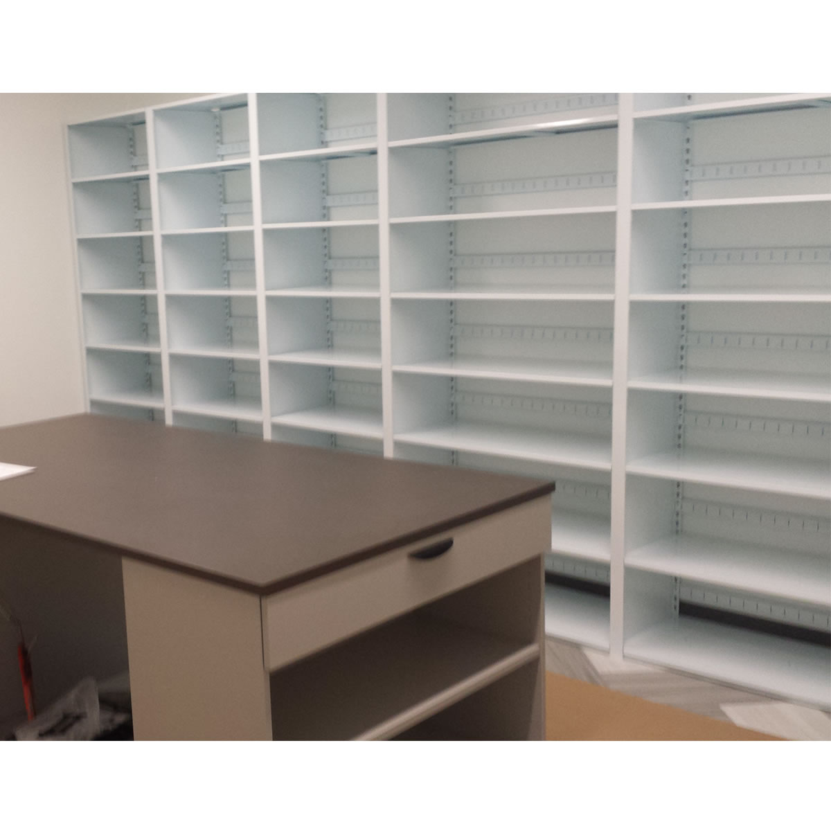 business office storage systems storage systems for