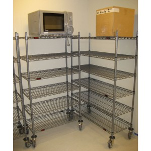 square-Wire-Healthcare-Rolling-Shelving