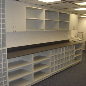 square-architect-plan-storage-modular-casework