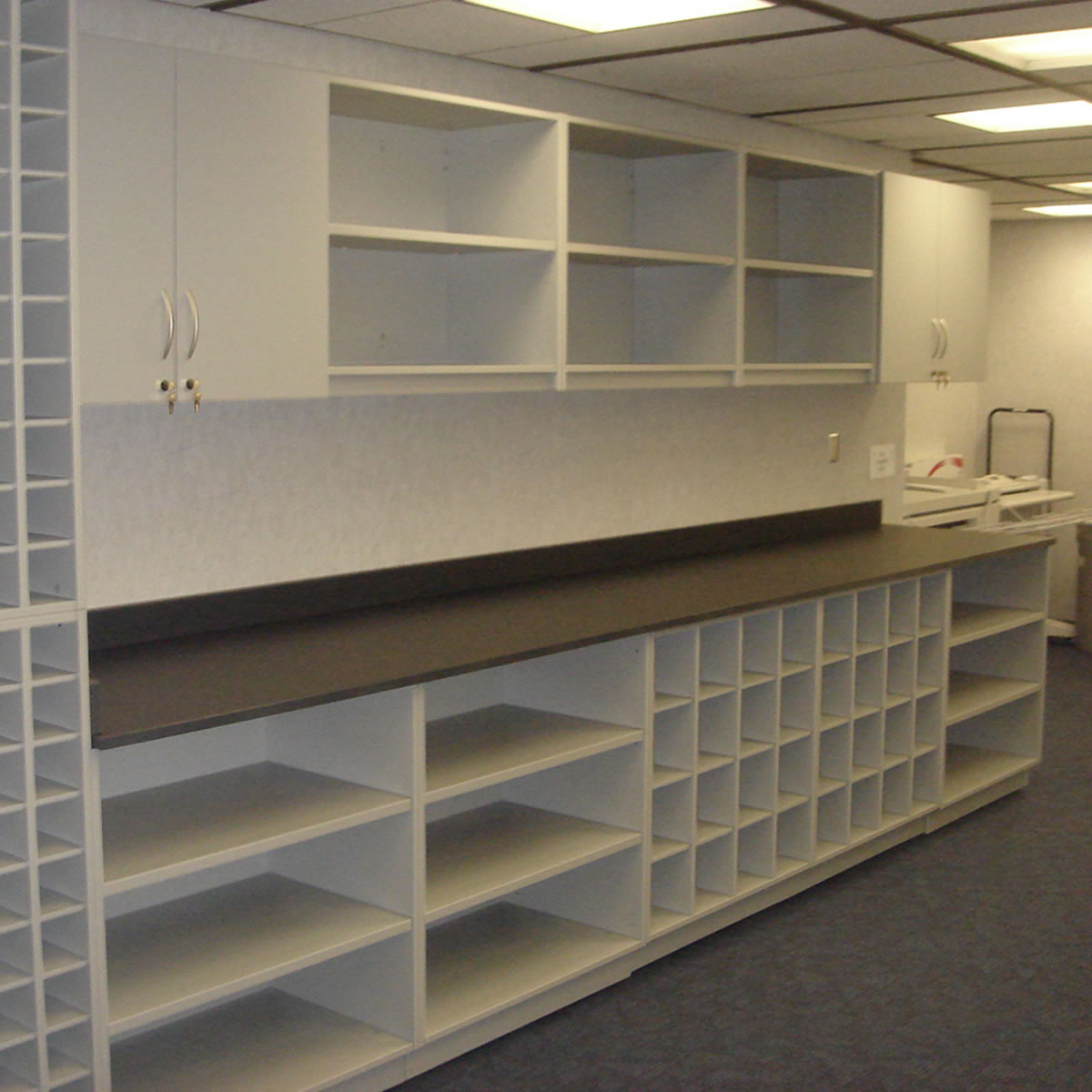 Architect Furniture architect storage systems furniture fixtures & equipment