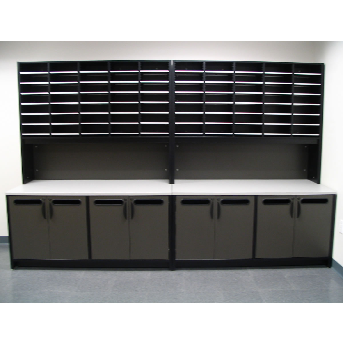 Mailroom Furniture Design Mail Room Furniture Design
