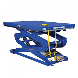 Lifting Table - Electric