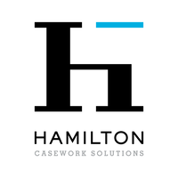 Hamilton Casework Solutions GSA Contract Pricing