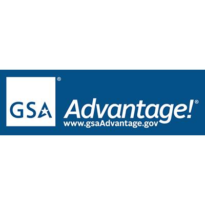 GSA Certified Dealer - GSA Contract - GSA Approved