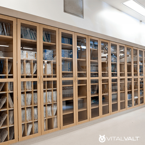Stainless Steel Cabinets - Aliminum Framed Cabinets - Laminate Cabinets - Casework Cabinets - Modular Furniture