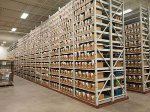 pallet rack systems, warehouse racking systems, industrial racks