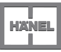 Hanel GSA Contract Pricing