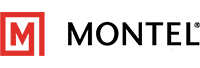 Montel GSA Contract Pricing