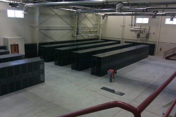 Army TA50 Locker Room