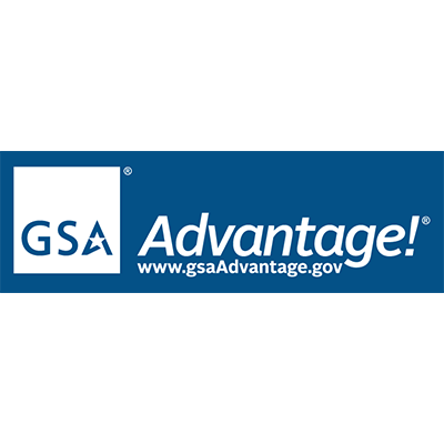 GSA Certified Dealer - GSA Contract - GSA Approved