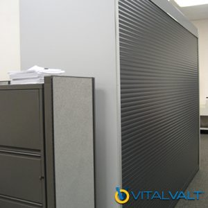 Filing System security Doors and Closures