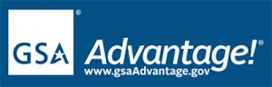 MILCON Storage Systems - GSA Contracts