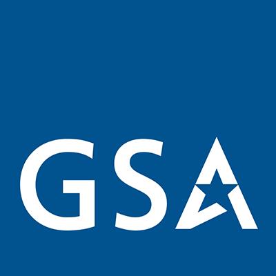 GSA Certified Contractor - Vital Valt