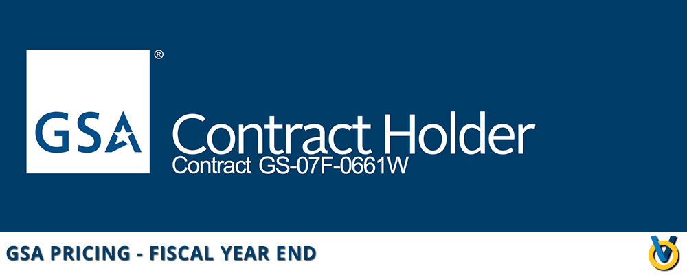 GSA Pricing - Shelving Systems - GSA Contracts