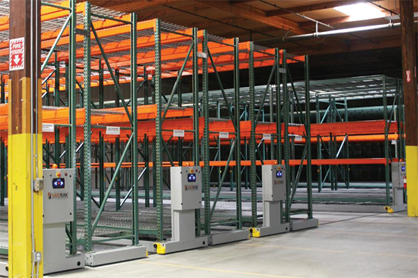 Warehouse Storage Systems, Racking Systems, warehouse equipment